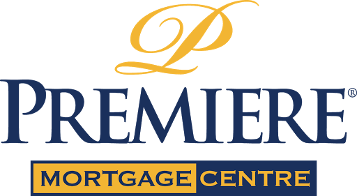 Premiere Mortgage Centre