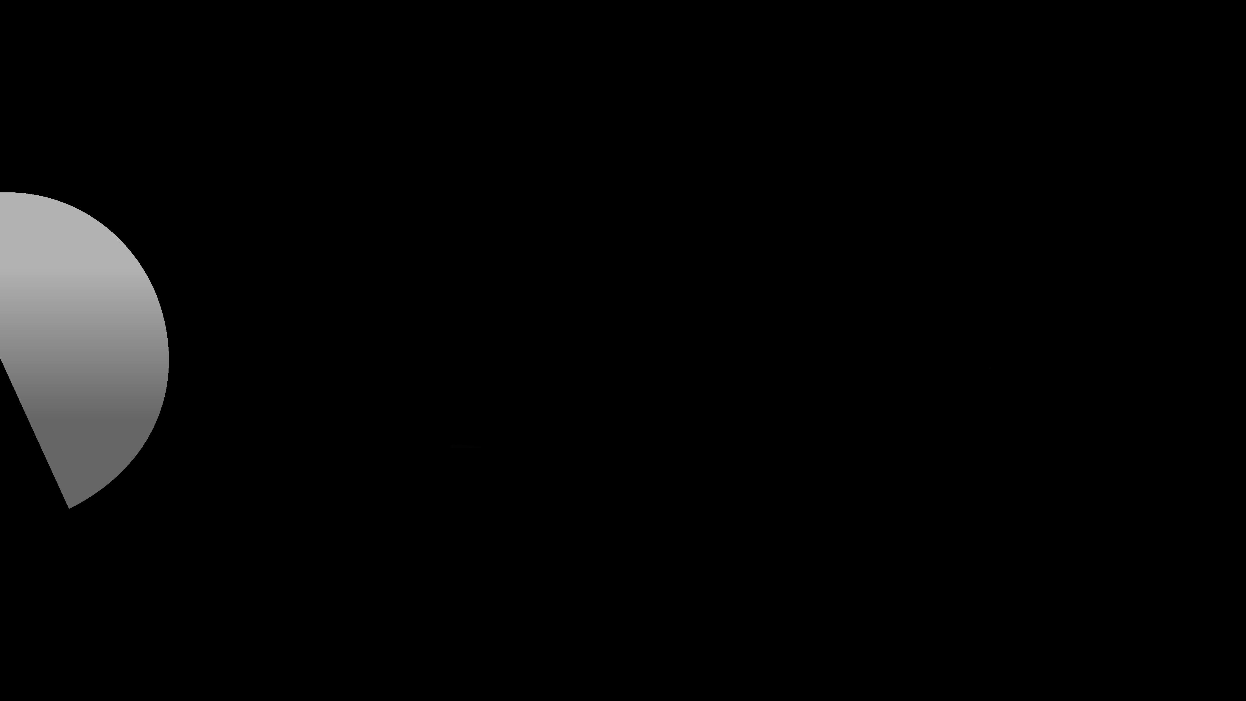 abclocal.alt.text.photo_A0_NAME_A1_CITY