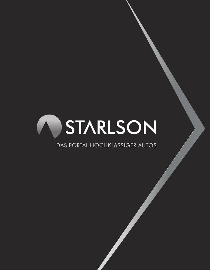 guidelocal - Directory for recommendations - STARLSON in Solingen