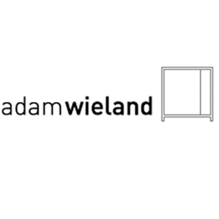 Bild zu Adam Wieland GmbH & Co. KG in Karlsruhe