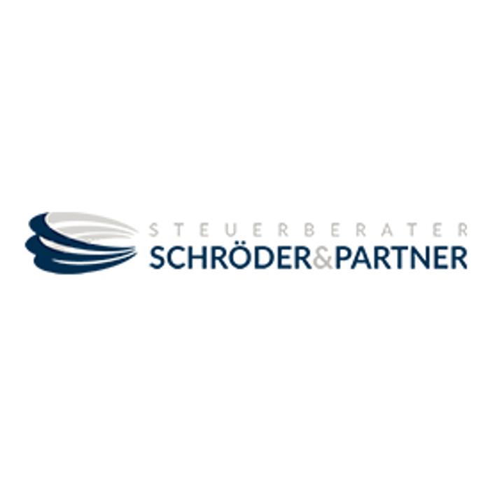 Bild zu Schröder & Partner PartGmbB in Altena in Westfalen