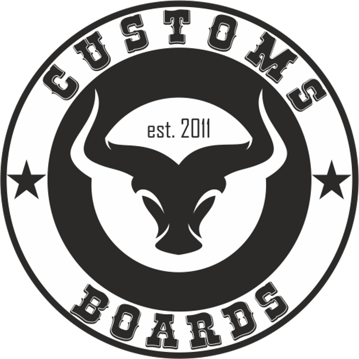 Bild zu Customs Boards in Viersen