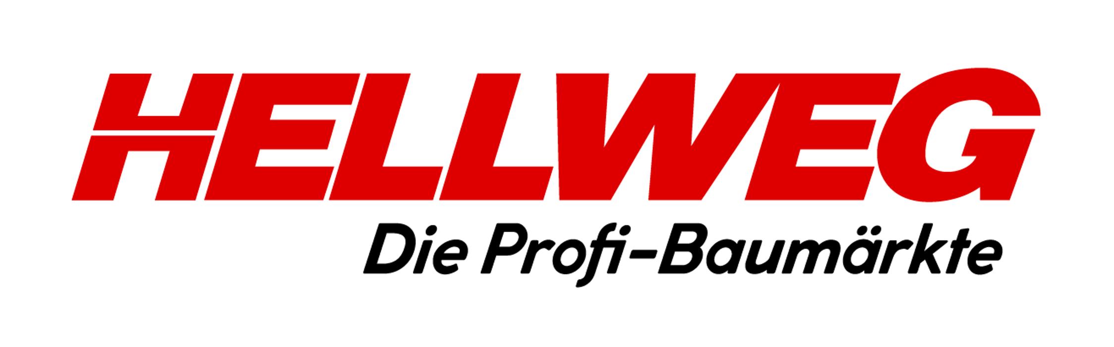 Bild zu HELLWEG - Die Profi-Baumärkte Bochum in Bochum