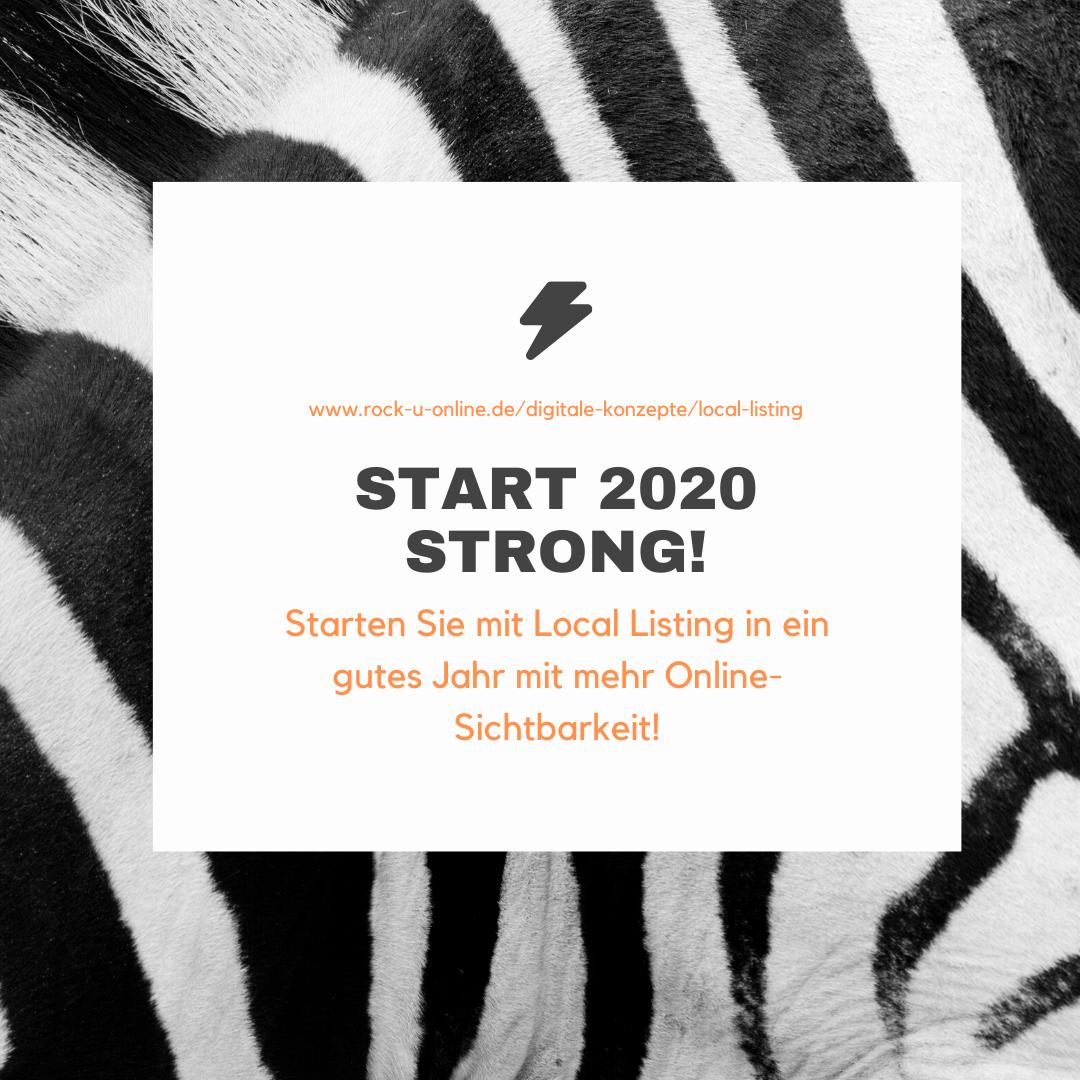 Rock-u-online GmbH