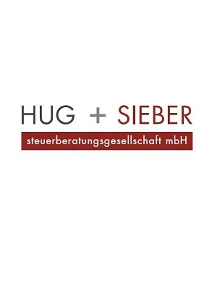 Bild zu Hug + Sieber Steuerberatungsgesellschaft mbH in Markdorf