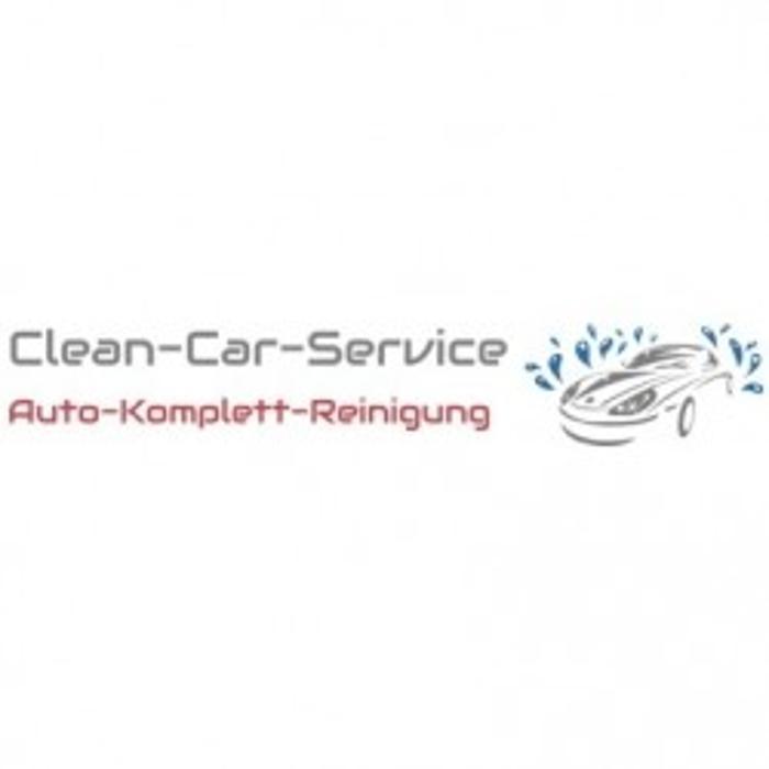 Bild zu Clean-Car-Service Bauer UG in Braunschweig