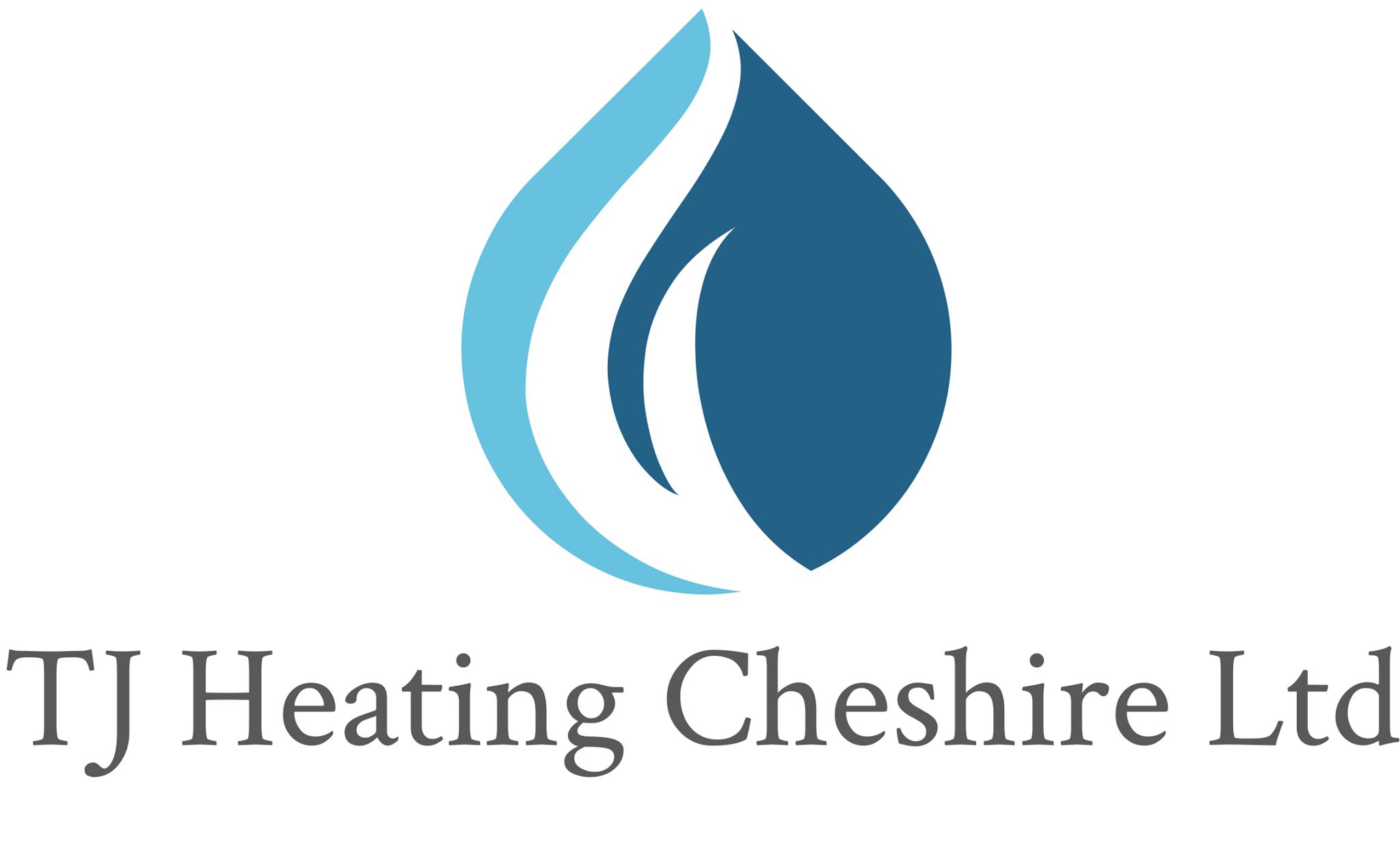 T J Heating (Cheshire) Ltd - Crewe, Cheshire CW4 7BW - 07500 367575 | ShowMeLocal.com