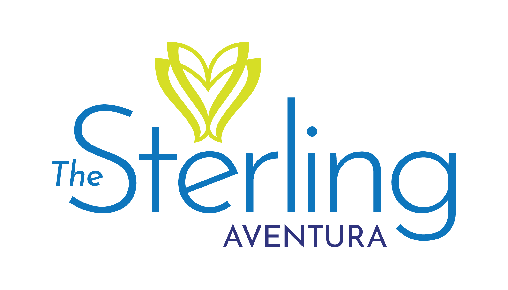 The Sterling Aventura