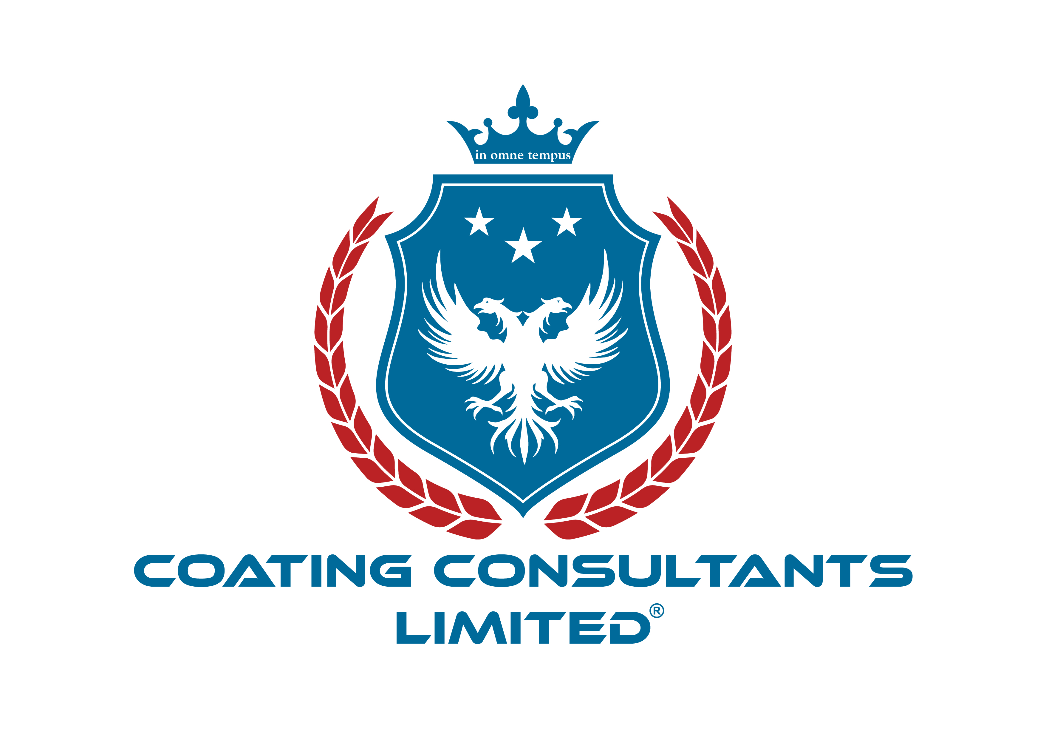 Coating Consultants Ltd