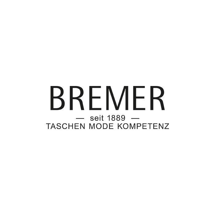 Bild zu Leder Bremer in Bergisch Gladbach