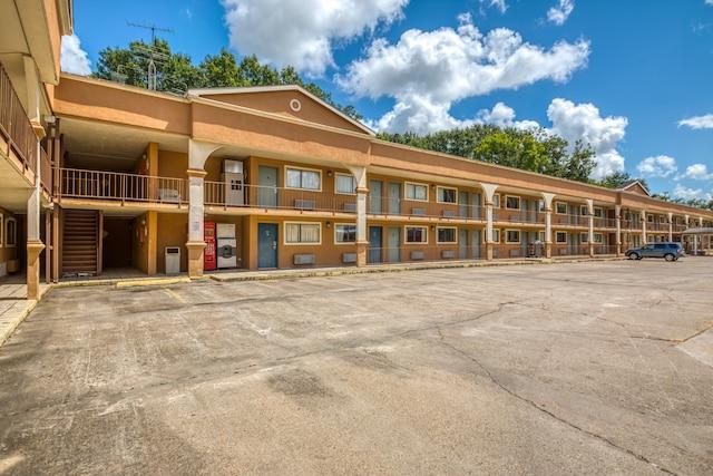 Hotel Crowley LA I-10 - Crowley, LA 70526 - (628)263-0420   ShowMeLocal.com