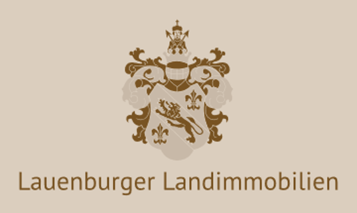 Bild zu Lauenburger Landimmobilien Patrick J.F. Schleiss in Ratzeburg