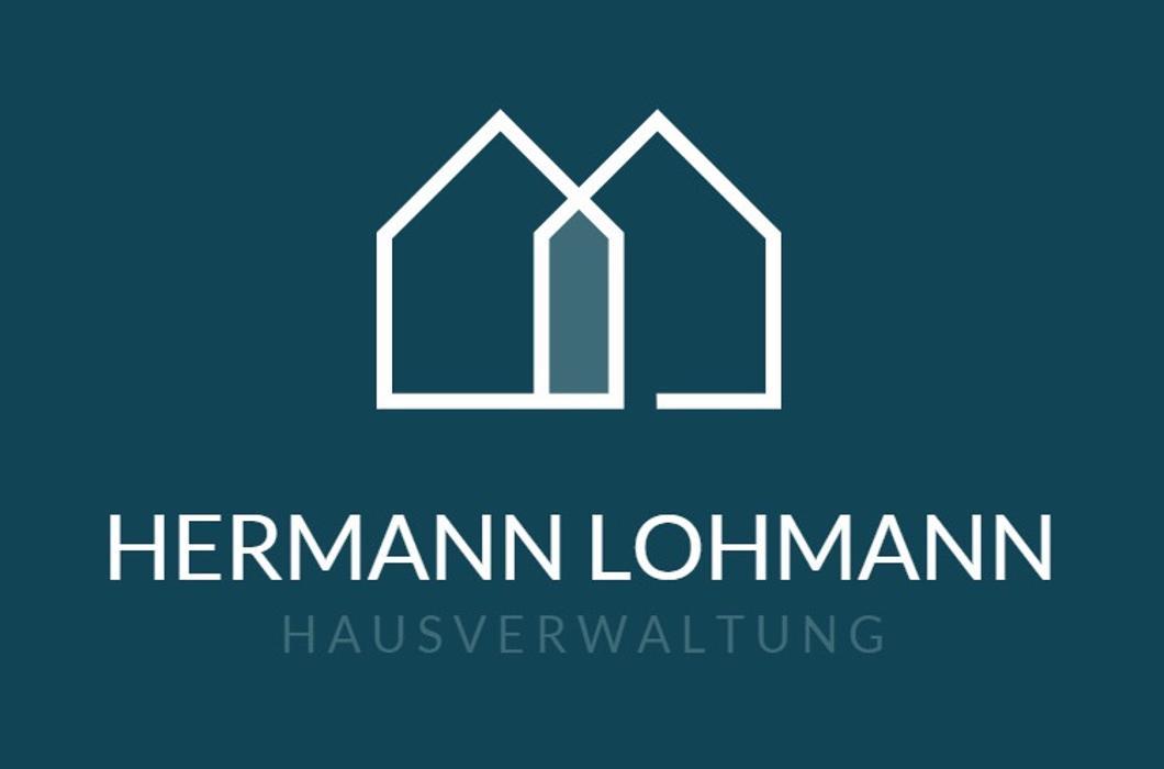 Bild zu Hermann Lohmann Hausverwaltungen in Bremen