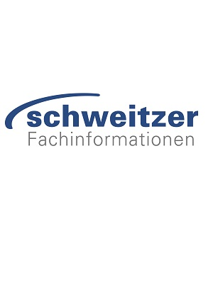 Hoser + Mende KG Schweitzer Fachinformationen