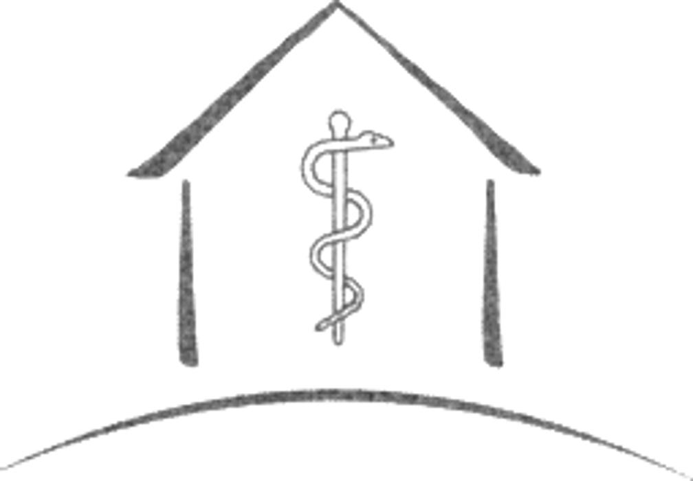 Logo von Hausärztliche Gemeinschaftspraxis Dr. Katja Schüll