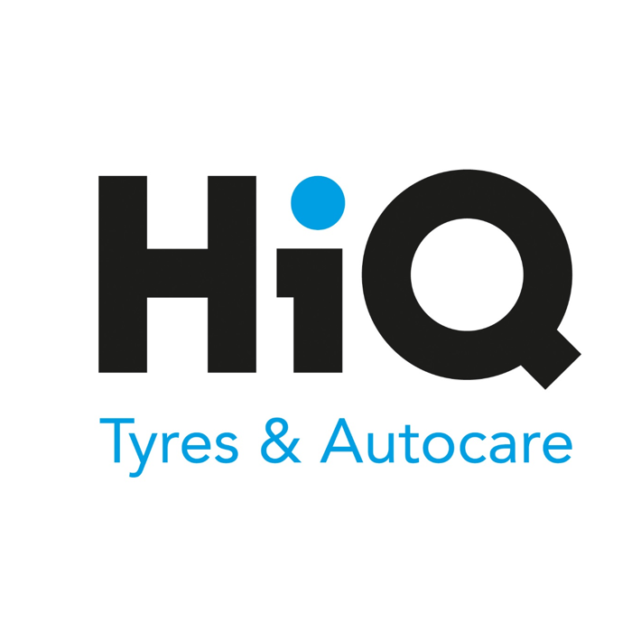HiQ Tyres And Autocare