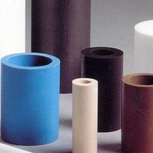 Fenotech Ind e Com de Plásticos Ltda