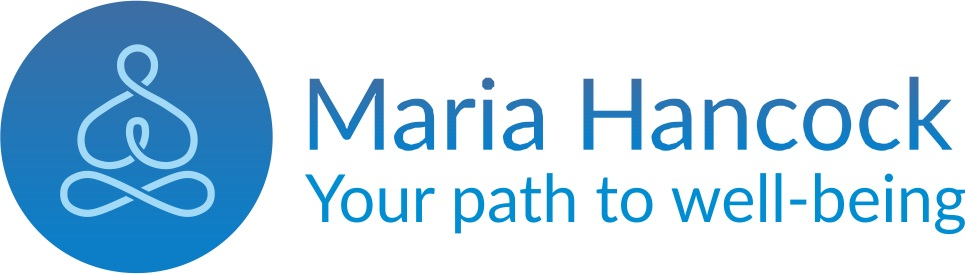 Maria Hancock Hypnotherapy and Mindfulness