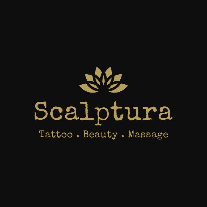 Bild zu Scalptura Tattoo Massage Beauty in Gummersbach