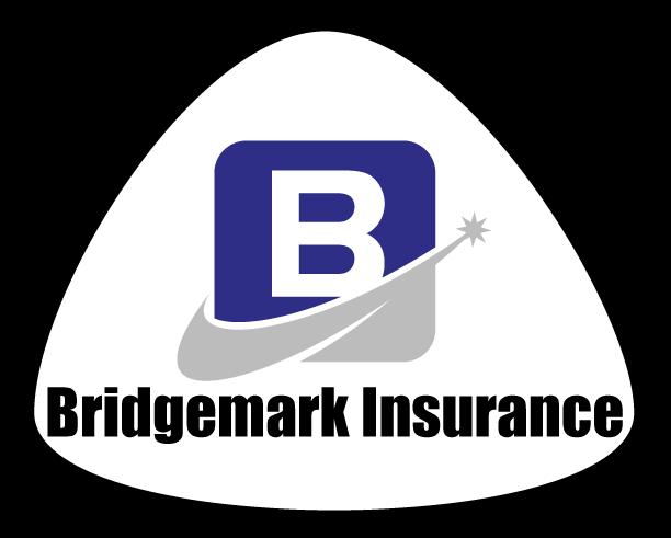 Bridgemark Insurance Services