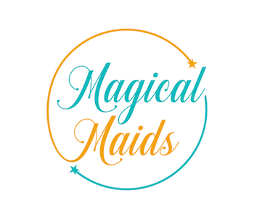 Magical Maids - Twentynine Palms, CA