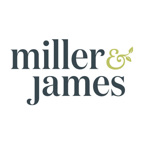 Miller & James - Hereford, Herefordshire HR3 6EG - 01497 831414 | ShowMeLocal.com