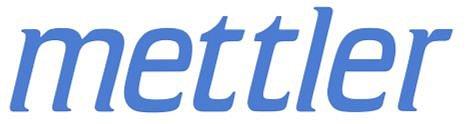 Mettler AG