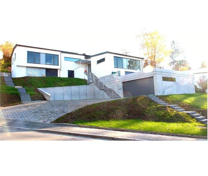 Jentz & Jentz Bau GmbH