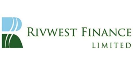 Rivwest Finance Limited