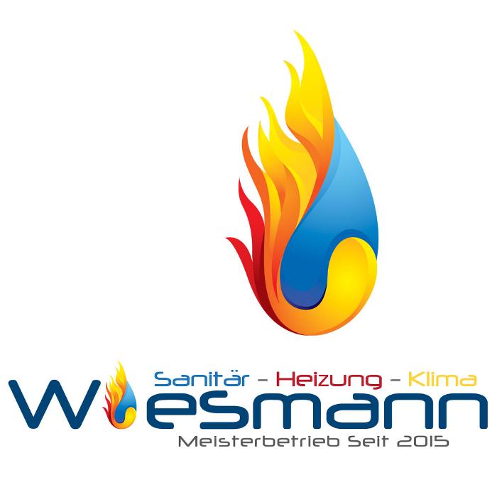 Bild zu Wiesmann-SHK in Remscheid