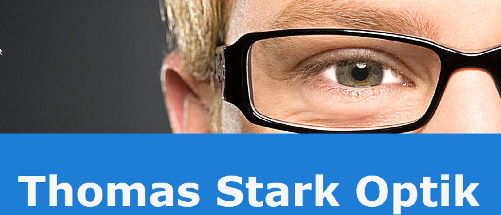 Bild zu Augenoptik Thomas Stark in Wiesbaden