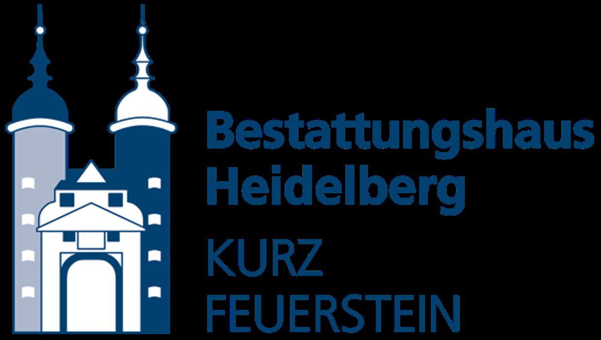 Bild zu Bestattungshaus Heidelberg Kurz Feuerstein e. K. in Heidelberg