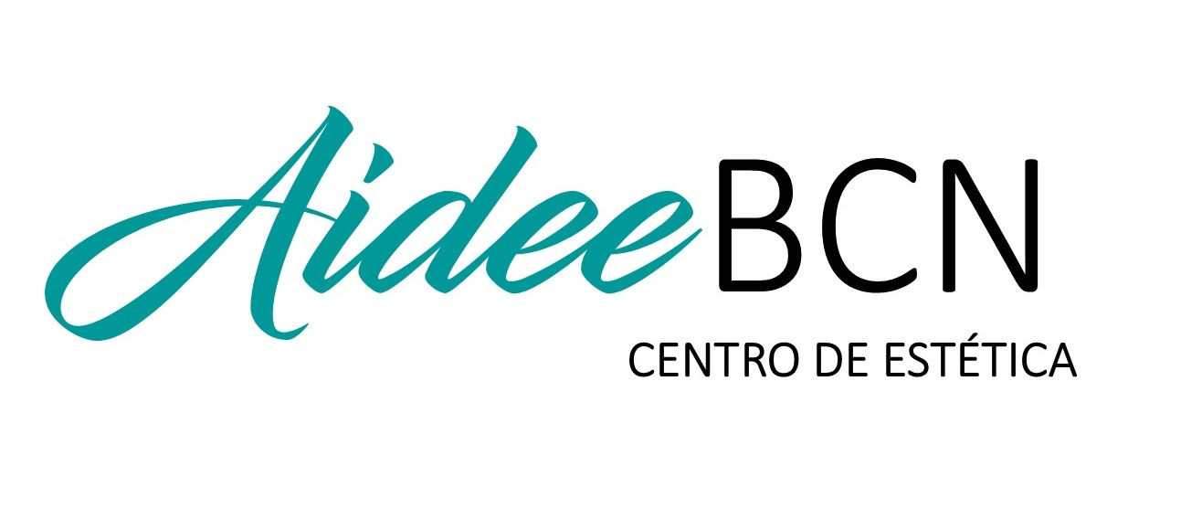 Aidee Barcelona
