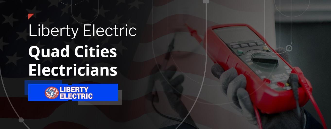 Liberty Electric