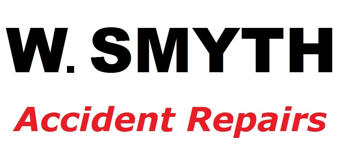 W Smyth Accident Repairs
