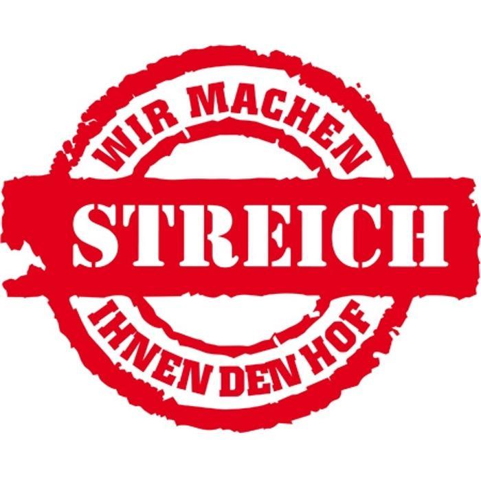 Bild zu Streich-Zaunbau-Pflasterarbeiten-Rollrasen in Mannheim