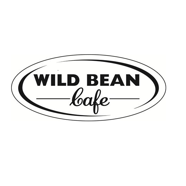 Wild Bean Cafe Margate 01843 836786