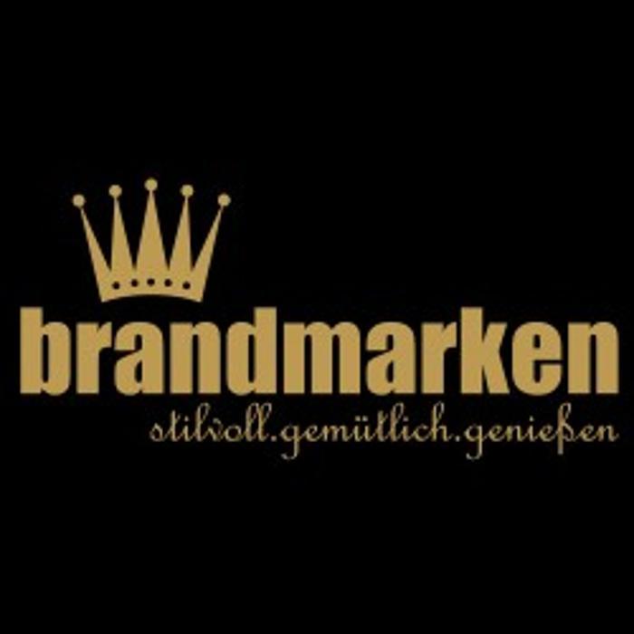 Bild zu Café brandmarken in Jena