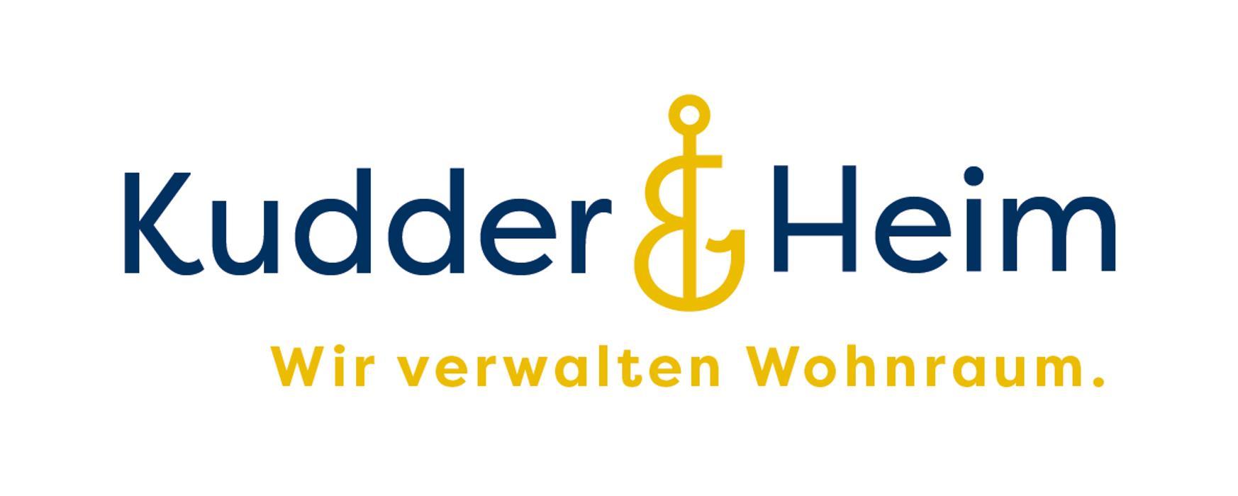 Bild zu Kudder & Heim GmbH in Kühlungsborn Ostseebad
