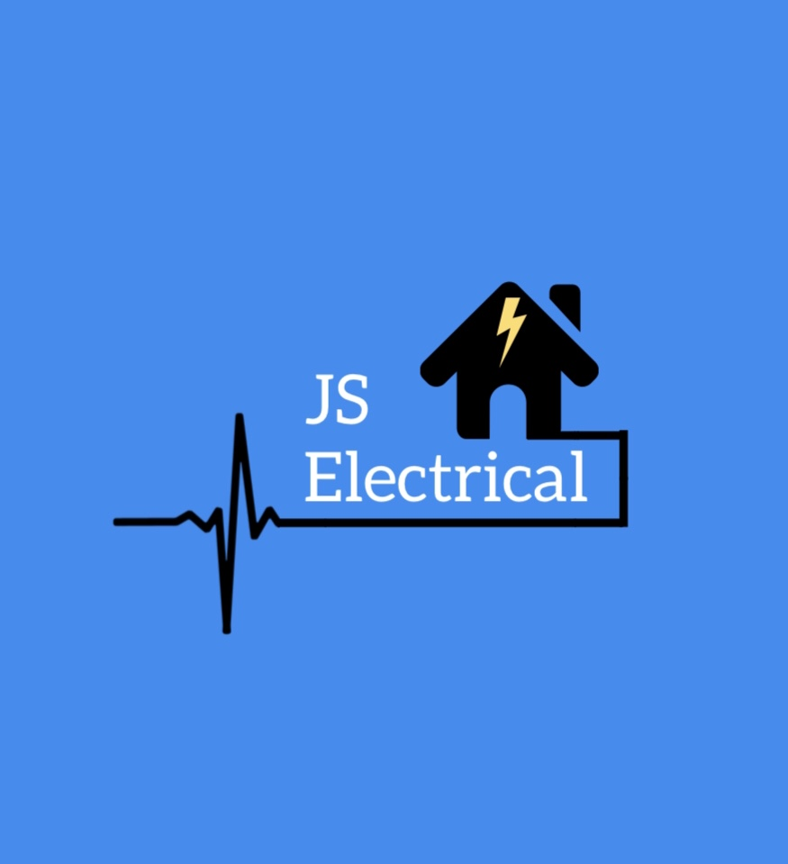 JS Electrical