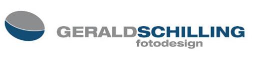 Schilling Gerald Fotodesign