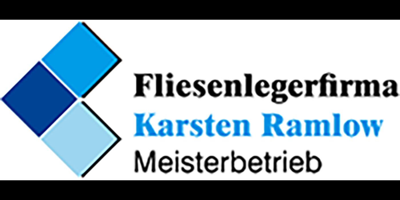 Bild zu Fliesenlegerfirma Karsten Ramlow in Fredersdorf Vogelsdorf