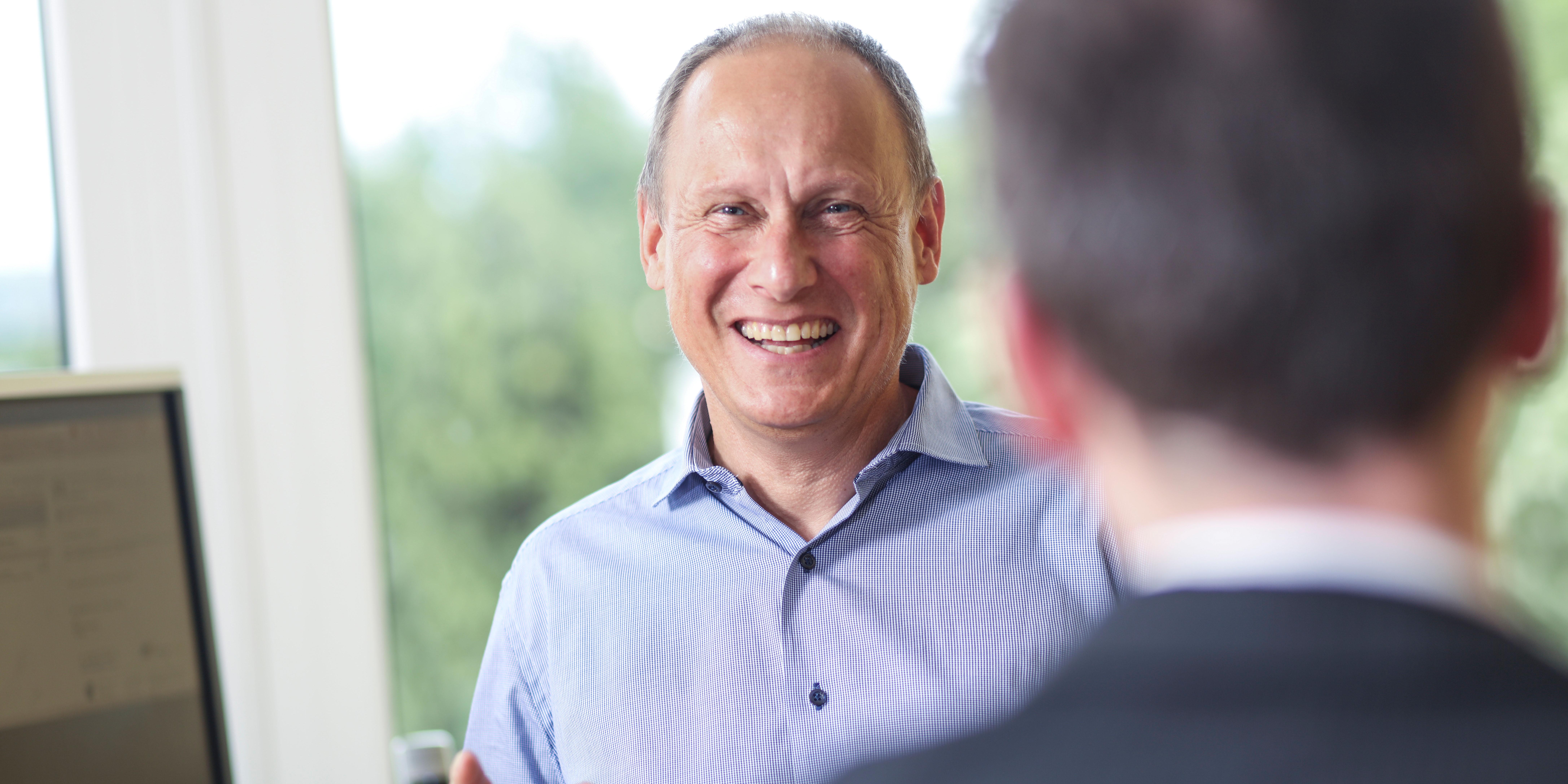 Lander, Kohlmann & Partner
