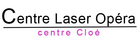 centre laser opera