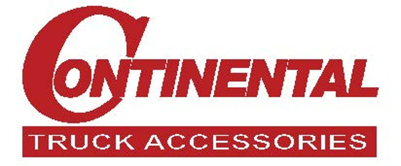 Continental Truck Accessories - Haysville, KS