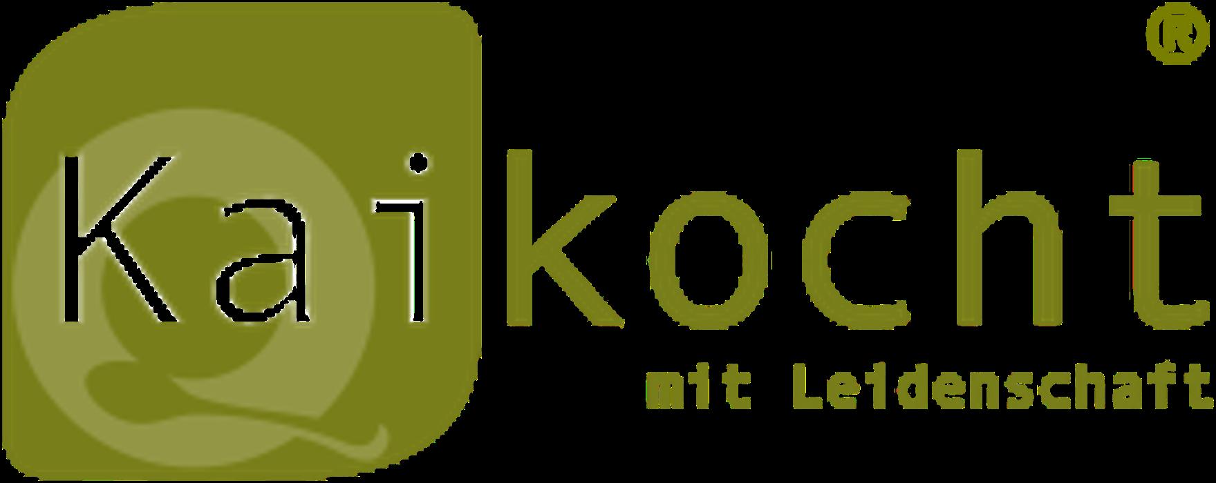 Bild zu Kaikocht mit Leidenschaft GmbH in Sinsheim