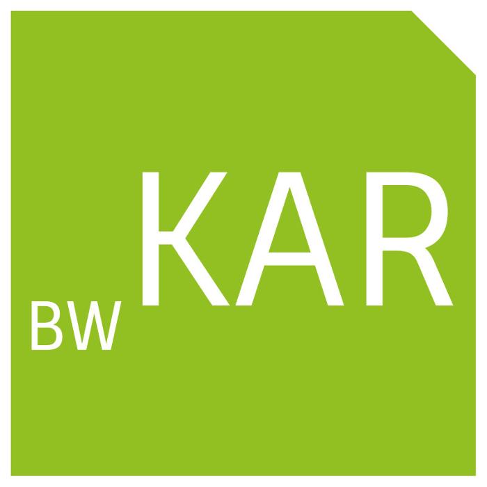 Bild zu Eckert Schulen Karlsruhe in Karlsruhe