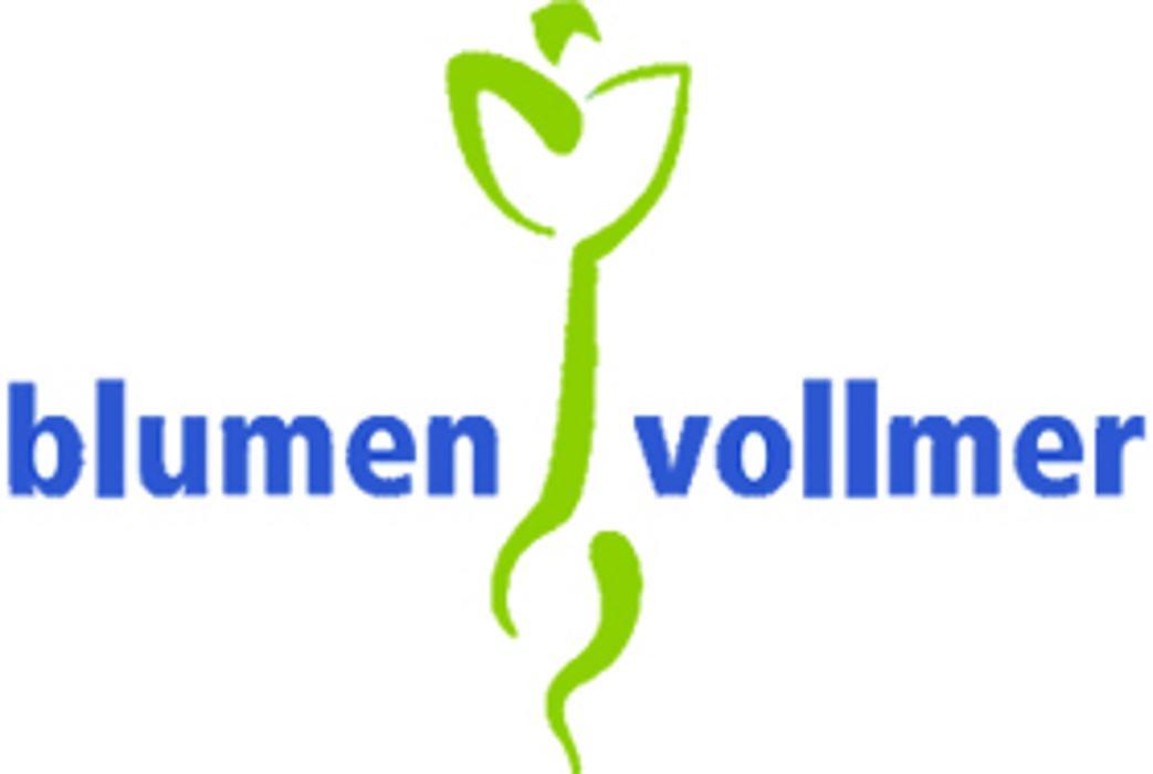 Bild zu Blumen Vollmer in Pforzheim