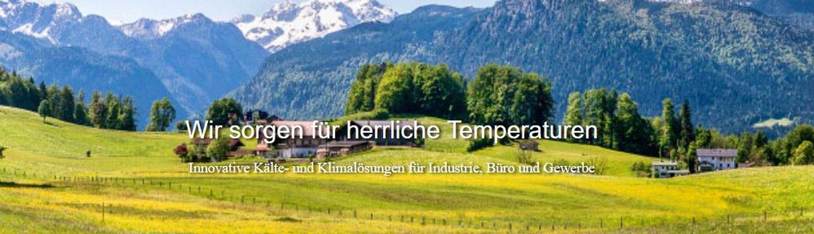 Huwyler Klima AG