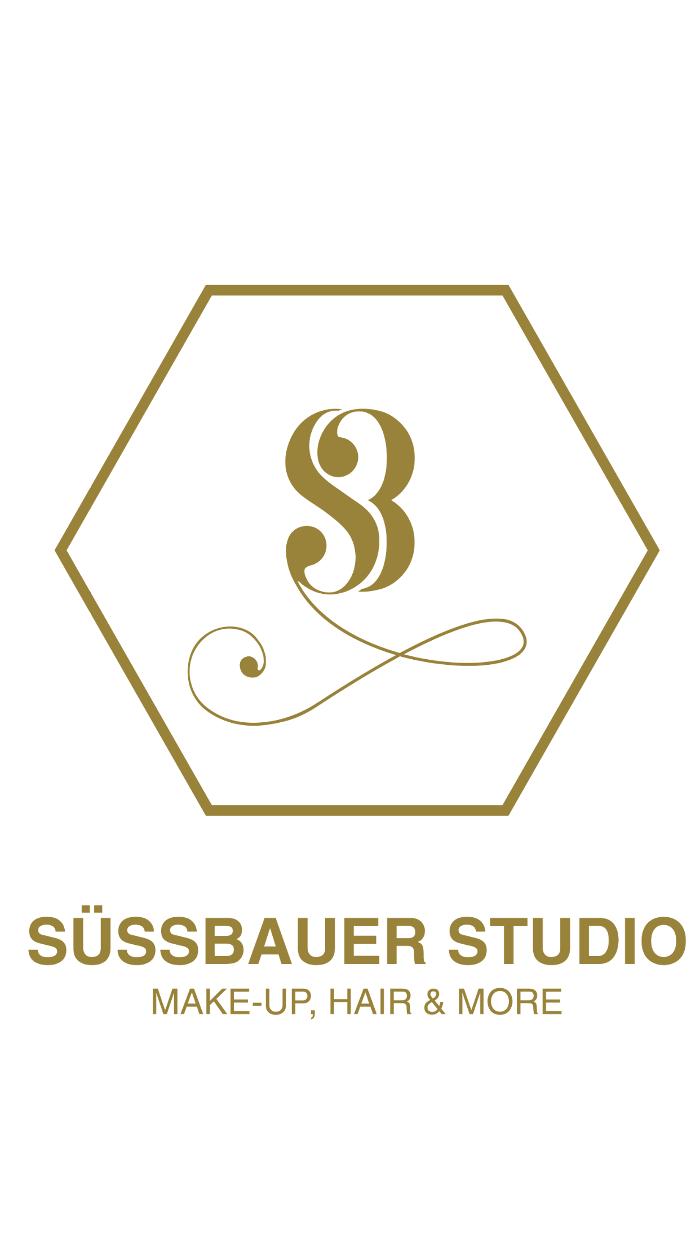 Bild zu Süssbauer Studio in München